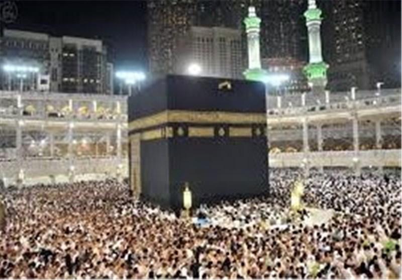 قطری شہریوں کو مسجد الحرام میں جانے سے روکنے پر آل سعود سخت تنقید کے نشانے پر