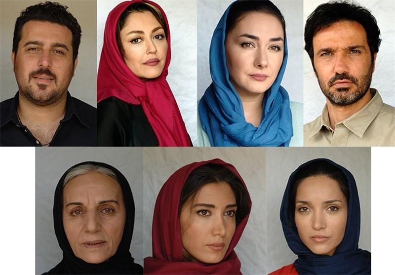 کلید  در تهران «بیست و سه روز» در تهران کلید خورد - اخبار تسنیم - Tasnim