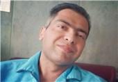12 مدال آسیایی و جهانی مرحوم عباسپور به موزه آستان قدس رضوی اهدا میشود