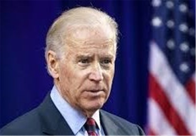 Biden Visits Ukraine to Reiterate US Support