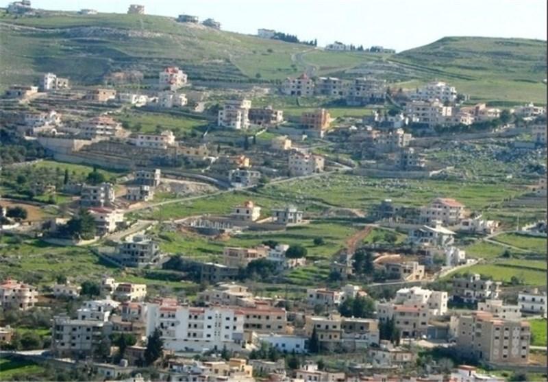 اسرار جنگ 33 روزه- 14|تلاش ناکام اسرائیل برای حذف نماد نصرالله
