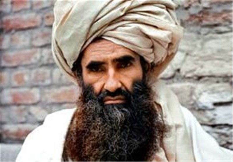 Taliban Confirms Death of Haqqani, Founder of Afghan Militant Network