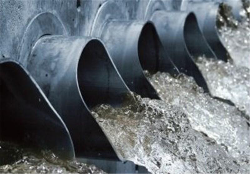 مصرف آب