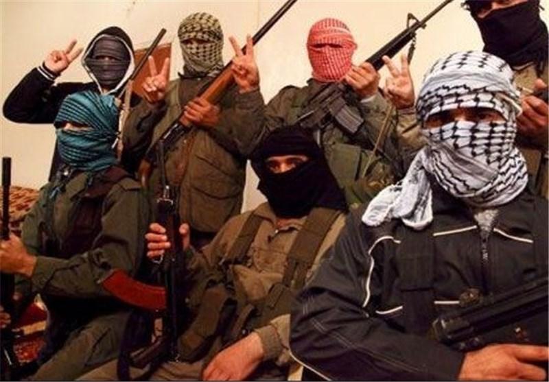 الاخبار اللبنانیة : تحالف سوری ــ سعودی ــ ترکی ــ أردنی لمکافحة الإرهاب