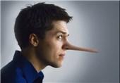 دروغگویی در نوجوانی