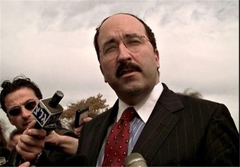 مدیر عام وزارة خارجیة الصهاینة: السعودیة حلیف «إسرائیل»!