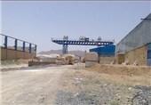 معدن محور توسعه پایدار شهرستان سربیشه محسوب میشود