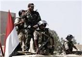 """Egypt Adopts Controversial """"Anti-Terror"""" Law"""