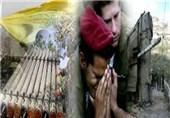 السید نصرالله یهدد بقصف تل أبیب... والمقاومة تستعرض قدراتها العسکریة