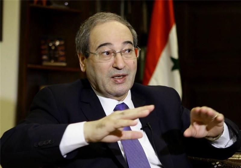 Türkiye'den Suriye Konusunu Görüşmek İçin Toplantı Talebi