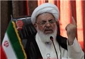 کویرگردی استان یزد به حال خود رها شده است