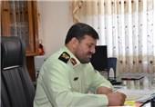 23 تن مواد مخدر در استان یزد کشف شد