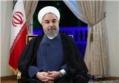No Limit on Iran's Defense Power under JCPOA: President