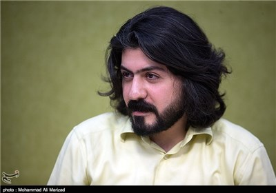 سید علی شجاعی