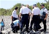 More Suspected Debris Found in La Reunion before MH370 Verification