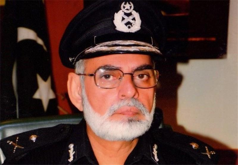 سازمانهای اطلاعات هند و افغانستان در ناامنیهای «بلوچستان» پاکستان دخالت دارند