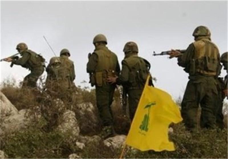 مسؤول فی الاستخبارات العسکریة «الإسرائیلیة»: حزب الله التنظیم الأقوى فی المنطقة