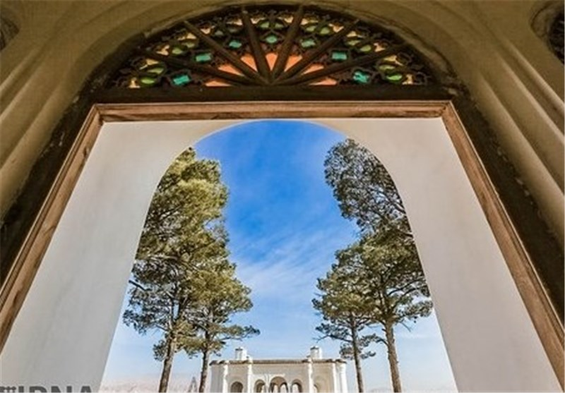 Fath Abad Garden: One of the Most Beautiful Gardens in Iran