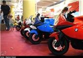 گزارشی از سهم 25 درصدی اسباببازیهای قاچاق در بازار ایران