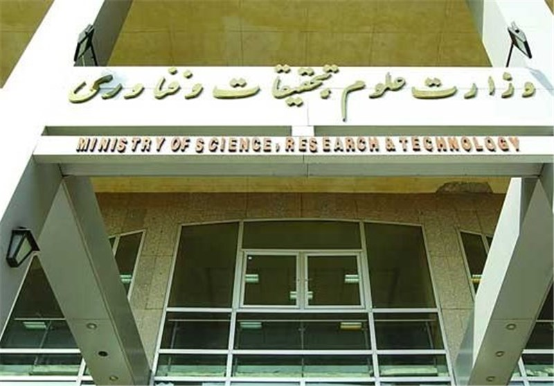 تایید و تکذیبهای انتخاب وزیر علوم/«خاکیصدیق» به میدان صنعت میرود؟