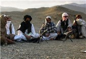 Pakistan to Bring Afghan Taliban Back into Talks