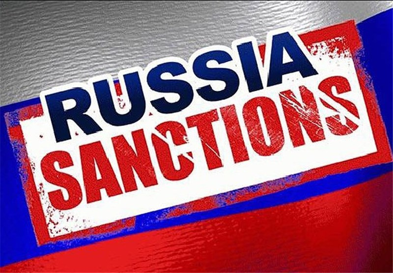 US Commerce Department Imposes Sanctions on Russian Electronics Companies