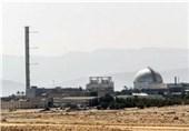 Israeli Nukes Pose Threat to Mideast: Analyst