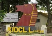 India's KIOCL Keen to Resume Exports to Iran