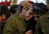 یادلین: اسرائیل باید خود را برای جنگ در دوجبهه آماده کند