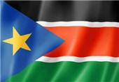 امضای توافق صلح بین دولت سودان جنوبی و شورشیان