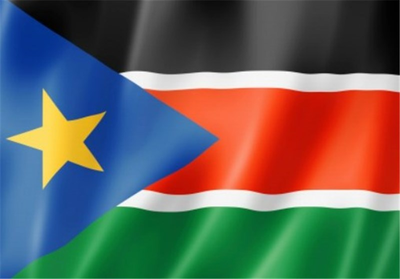 Sanctions Urged against South Sudan as Peace Deal Fails