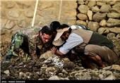 تمامی نیروهای جهادی اصفهان آماده خدمترسانی به مناطق زلزلهزده هستند