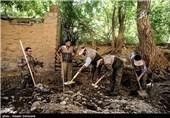 انجام پروژههای مناطق محروم استان مرکزی به بسیج سازندگی واگذار شود