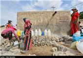 روستاهای قروه و دهگلان از کمبود آب شرب سالم رنج میکشند