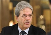 NATO Needs Dialogue with Moscow: Italian Premier
