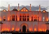 باغ فتحآباد جلوهای از میراث تاریخی وقف در تحقق اقتصاد مقاومتی است