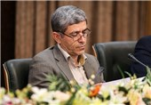 Iran Aims for 5% Economic Growth Next Year, Minister Says