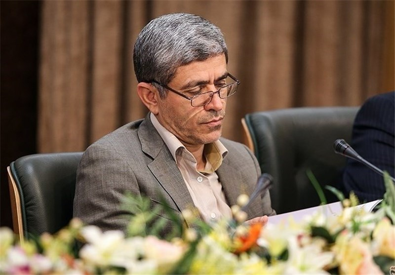 Tangible Effects of Sanctions' Lift to Emerge by March: Iranian Minister