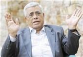 مصاحبه| استاد مصری: اقدام آمریکا درباره مکانیزم ماشه یاغیگری بین المللی است/ ترامپ خطر واقعی برای تمام بشریت است
