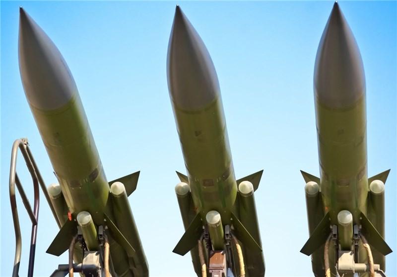 مخالفت 5 قدرت جهانی با امضای پیمان ممنوعیت تسلیحات هستهای