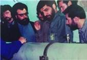 روایت اینستاگرامی ضرغامی از ایرادهای بررهای به موشکهای ایرانی