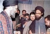 شہید حسینی کی ہمہ گیر شخصیت ایک کامل نمونے کی حیثیت رکھتی ہے، صدر اصغریہ علم و عمل