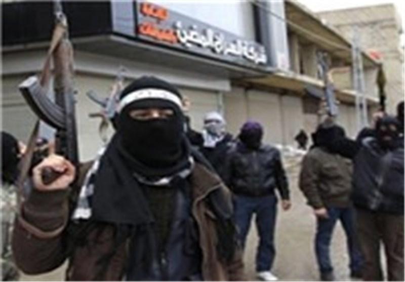 کالعدم دہشت گرد گروہ لشکر جھنگوی کا ایک اور خطرناک دہشت گرد کراچی سے گرفتار