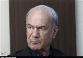 افشارزاده: احساس نکردم وزارت ورزش در انتخابات فوتبال دخالت کرده باشد