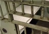 3 متهم تبرئه شده ایرانی راهی زندان مالزی شدند!