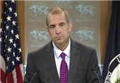 US Says Has No Plan to Give 'Iran Access to US Financial System'