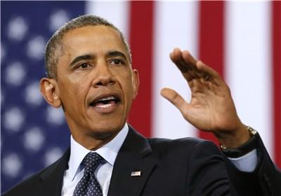 اوباما کیفیت خوب