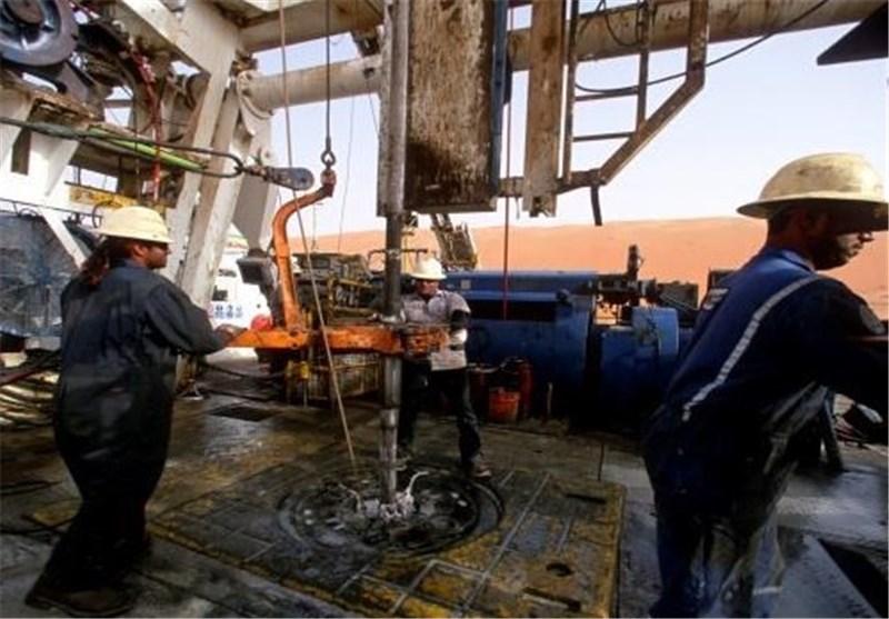 قیمت بازار نفت