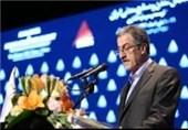 نقش امارات در بحران ارزی ایران/روزانه 1000 میلیارد نقدینگی اضافه میشود