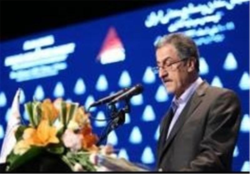 نقش امارات در بحران ارزی ایران/روزانه ۱۰۰۰ میلیارد نقدینگی اضافه میشود